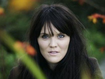 Photo: Arnþór Birkisson