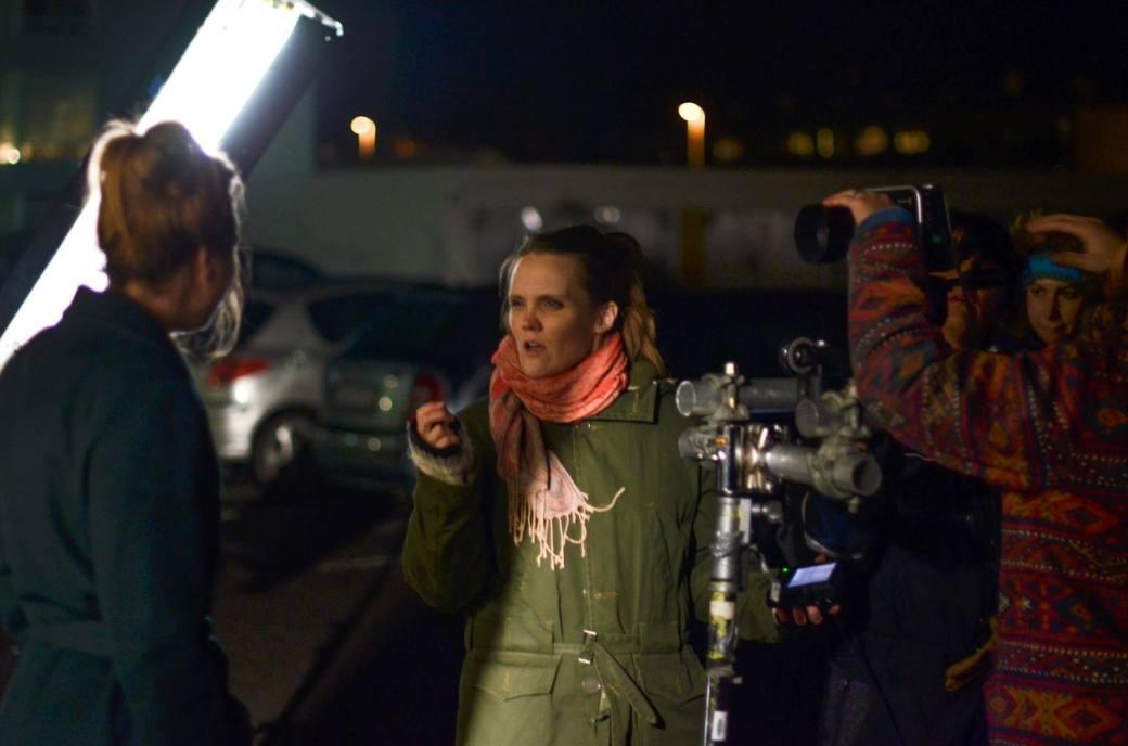 directing-mamma
