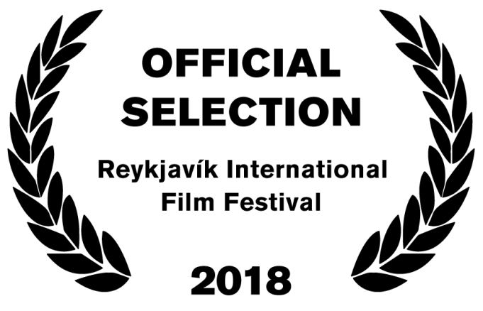 LAURELS_2018_OffiicialSelection