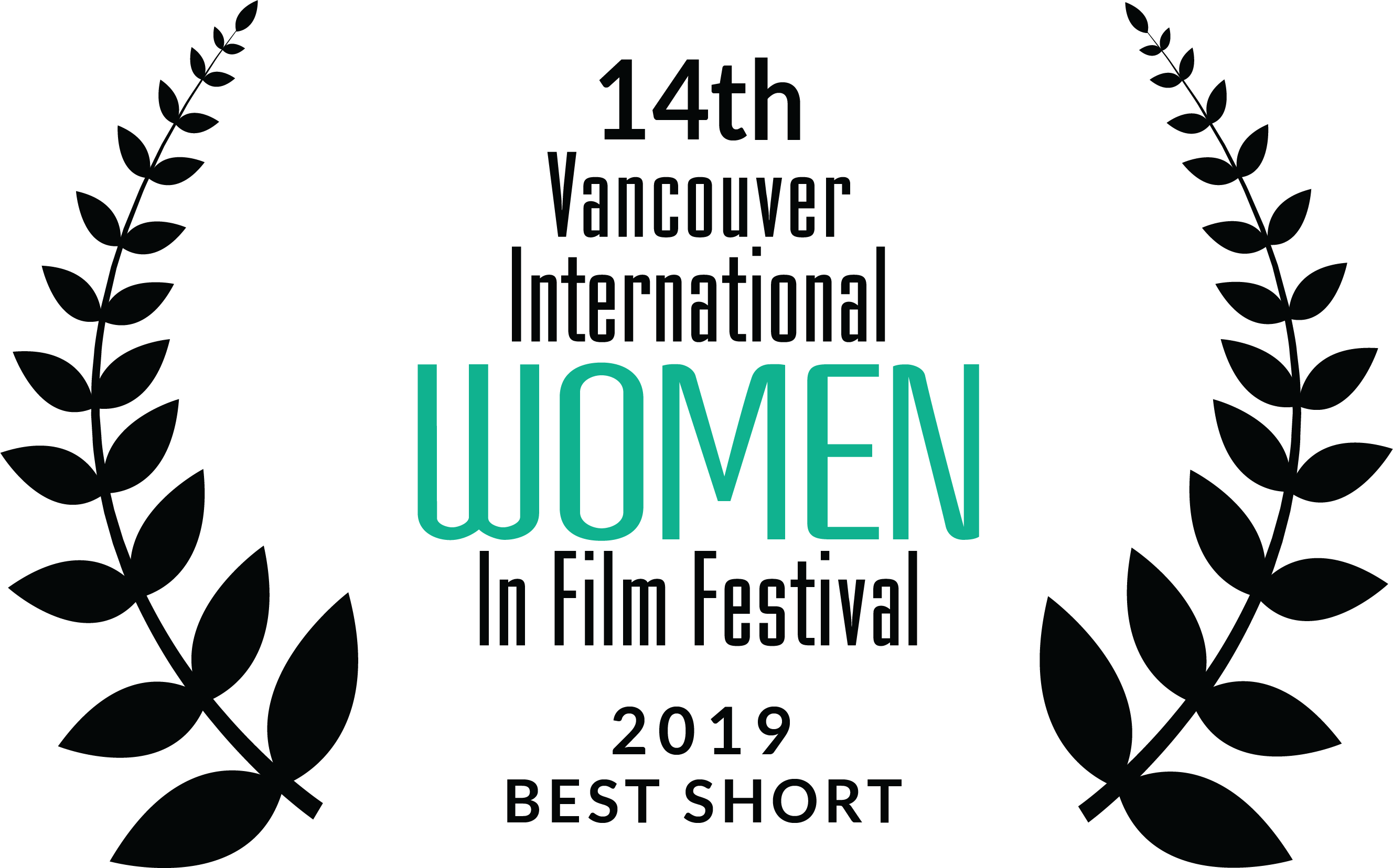 VIWFF 2019 Laurel_Best Short