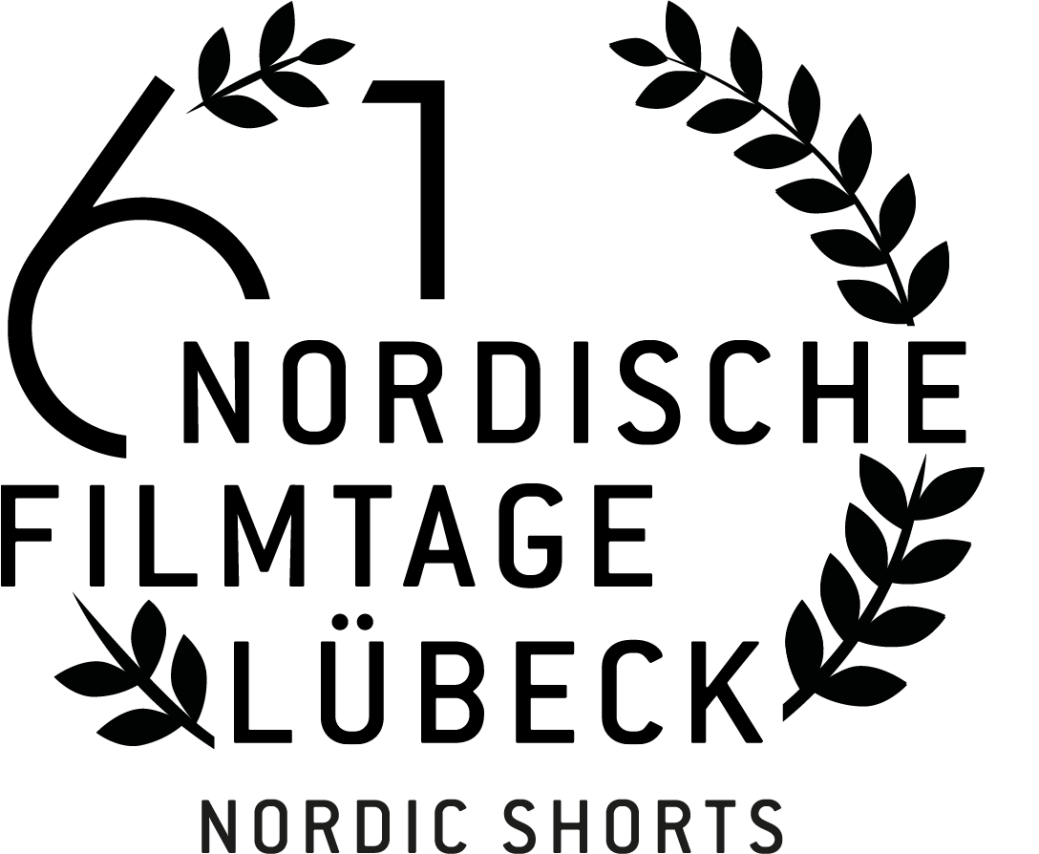 61laurel_nordicshorts